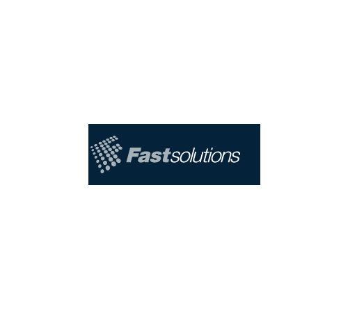 fastsolutions
