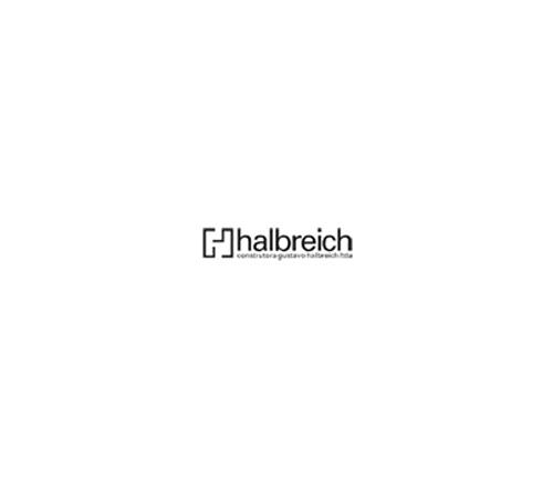 halbreich