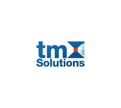 tm-solutions