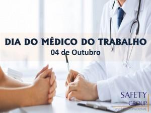 dia-do-medico-do-trabalho
